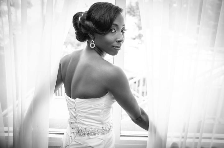 Asha Bridal