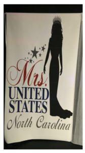 Mrs. US - NC